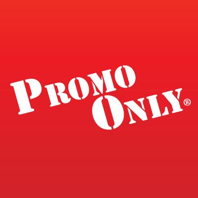 best free dating site in uganda