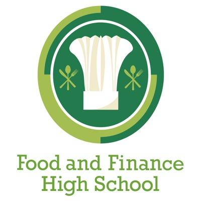 Food And Finance Hs At Foodfinancehs Twitter