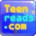 TeenReads.com Blog