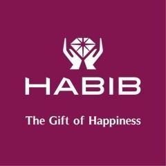 @habibjewels_ofc