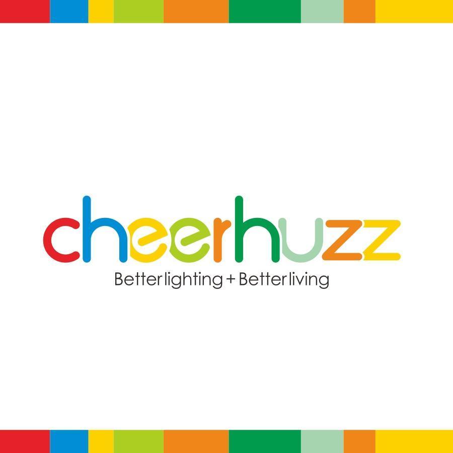 Cheerhuzz Lighting