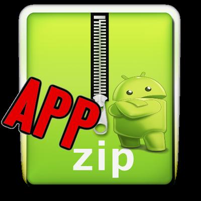 appzip on Twitter: