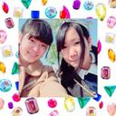 なな◡̈♥︎ (@031716_nana) Twitter