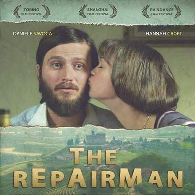 The Repairman Film