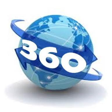 planet360info
