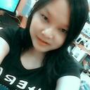 shy ziqing (@0218Shy) Twitter