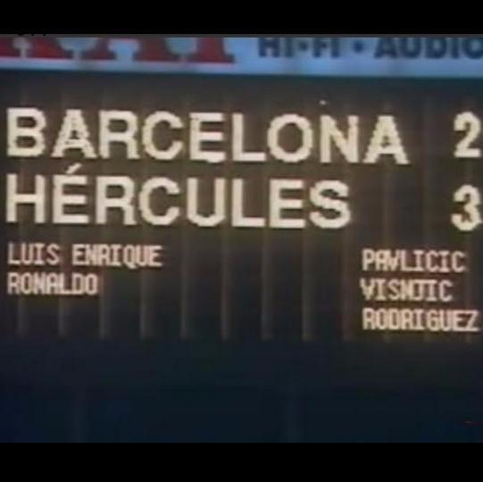 Hércules Fotos
