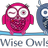 @wiseowls2014