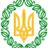 Лавров – Керри: Кризис в отношениях США и РФ - не вина Москвы - Цензор.НЕТ 4773