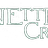 Nettlebed Creamery