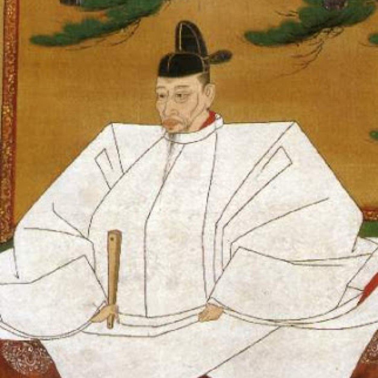 第37回 豊臣秀吉の天下統一 - 歴史研究所