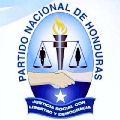 @NacionalPartido