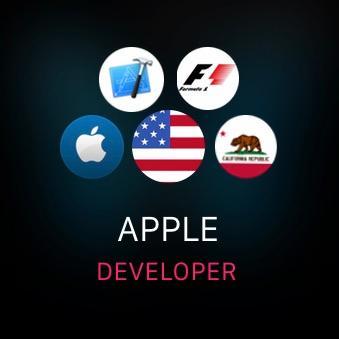 AppleNextWay avatar