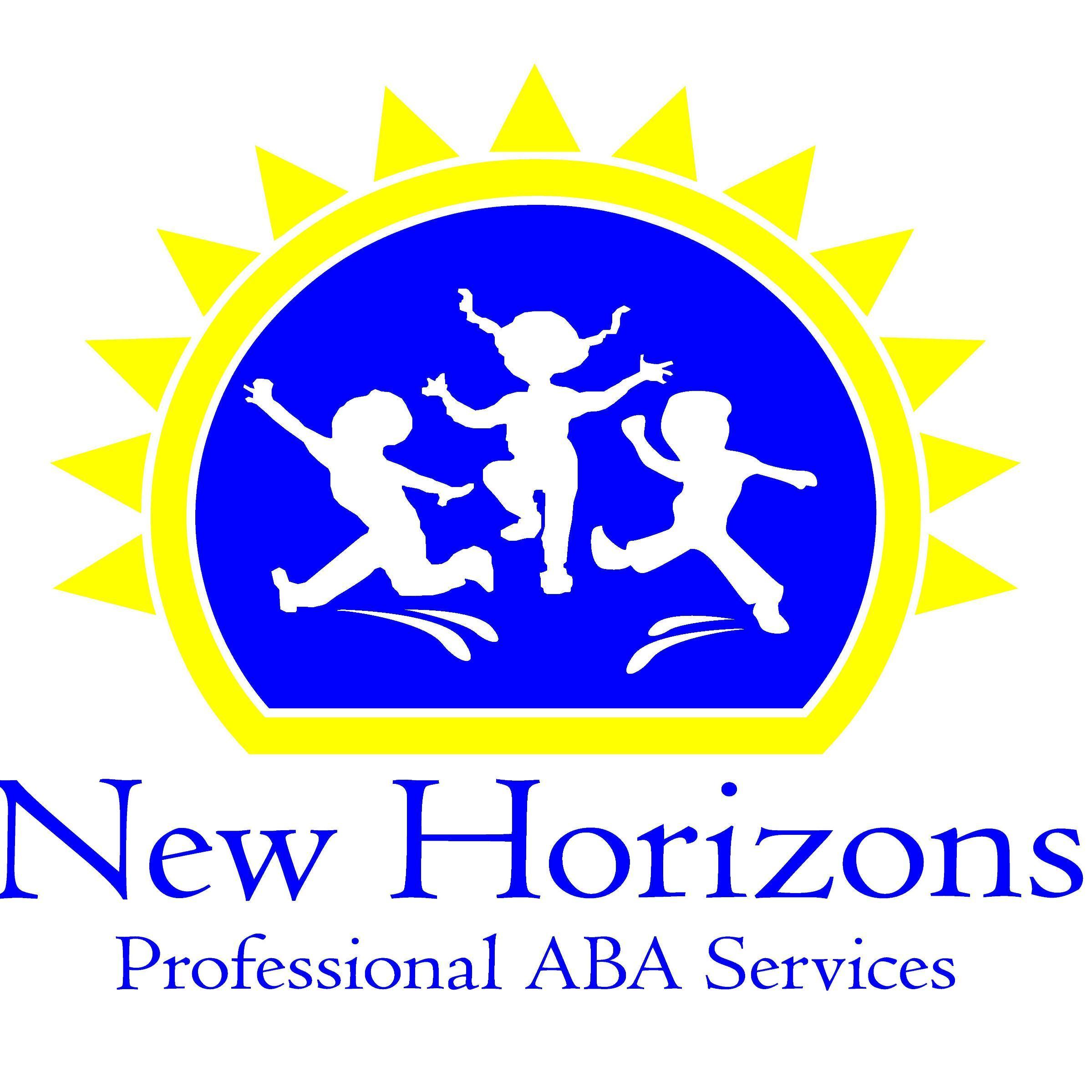 New Horizons ProfABA