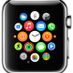 AppleWatch News