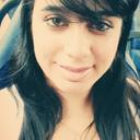 Leilah (@0599ecc23e9a424) Twitter