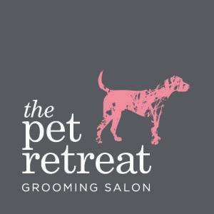 The Pet Retreat