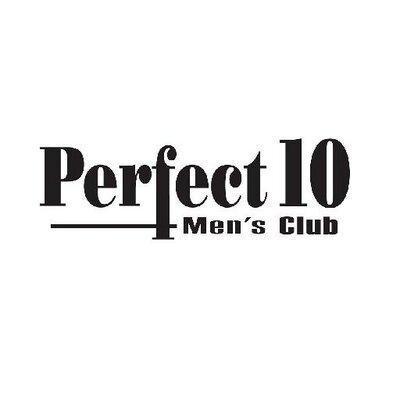 Perfect 10 Austin At Perfect10atx Twitter