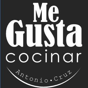 Me Gusta Cocinar | Me Gusta Cocinar Mgustacocinar Twitter