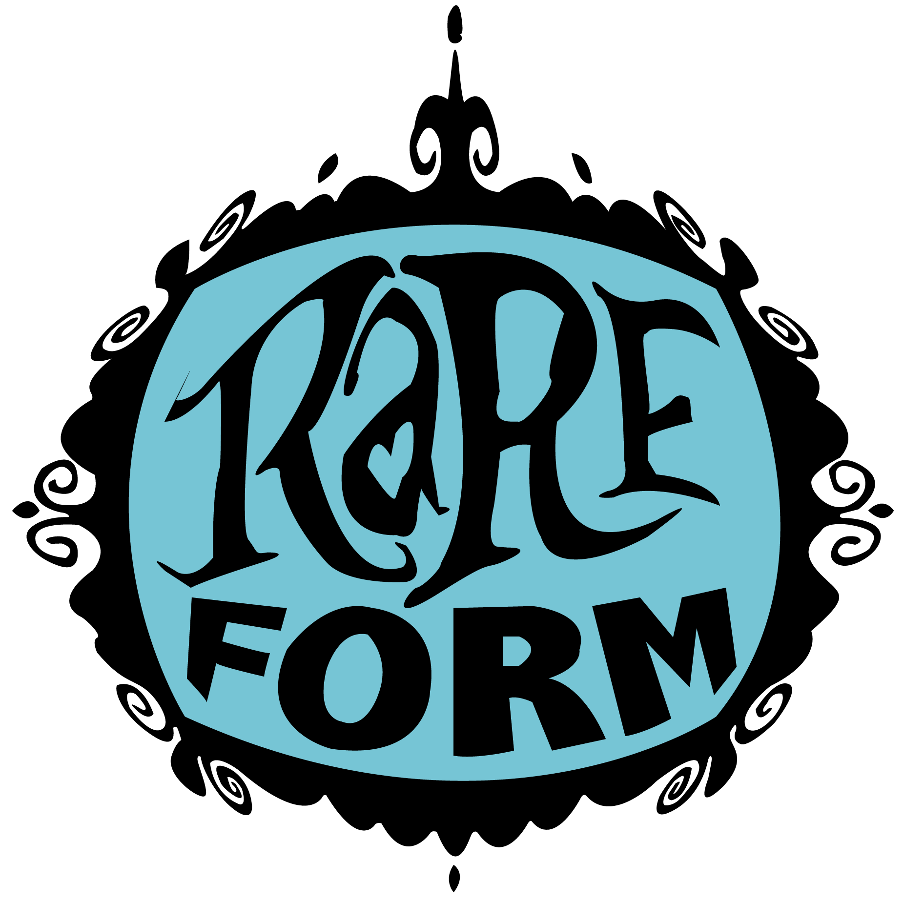 Rare Form Nola (@RareFormNola)   Twitter