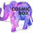 theCosmicBox