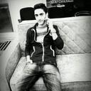 Mustafa (@2323Yaprak) Twitter