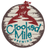 Crooked Mile Brewing