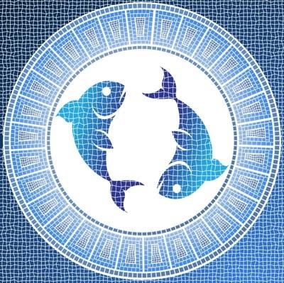 Maya Pisces Avatar At Pisceszav Twitter