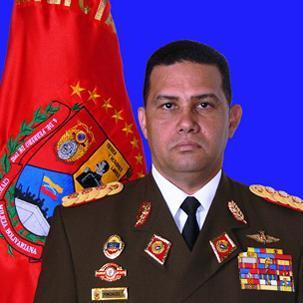 González L. MPPRIJP