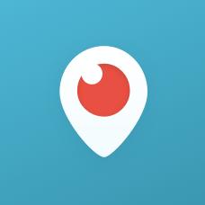 Periscope video downloader