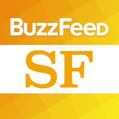 @BuzzFeedSF
