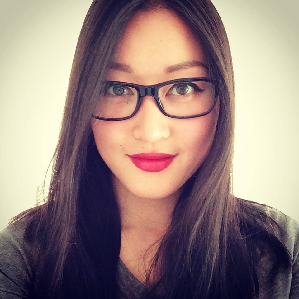 Jacqueline J. Lam (@Jacqueline_Lam) | Twitter