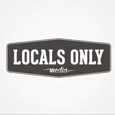 A Verified Locals Account