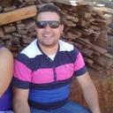 Victor Rojas (@5c165a6408054e3) Twitter