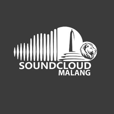soundcloud malang soundcloudmlg twitter. Black Bedroom Furniture Sets. Home Design Ideas