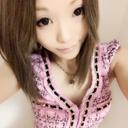 翼 (@0511Tsubasachi) Twitter