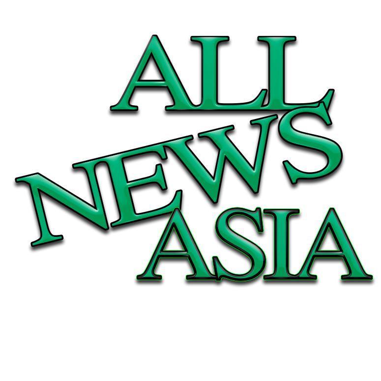 @AllNewsAsia