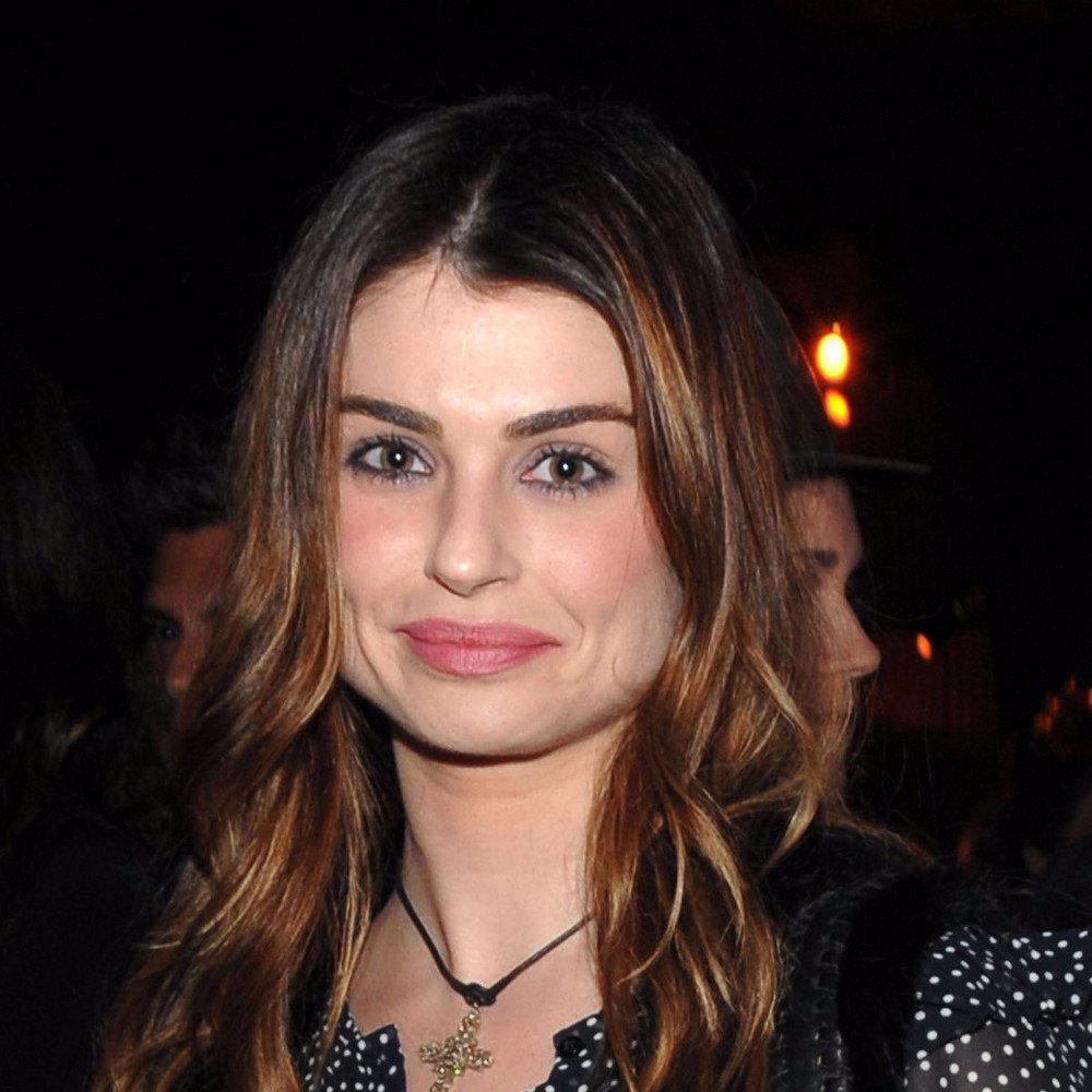 Discussion on this topic: Polly Shannon, aimee-osbourne/