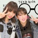 しのみやまぃU・x・U (@0128_shino) Twitter