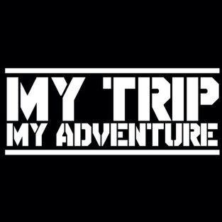 my trip adventure