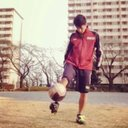 kenshiro (@0923kenshiro) Twitter