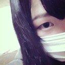 ▼ м а о △ (@09krlo11mx) Twitter