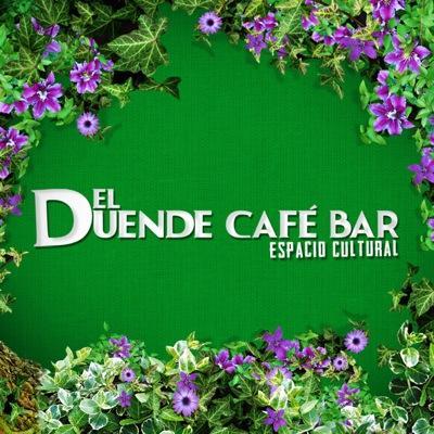 Cafe Del Duende