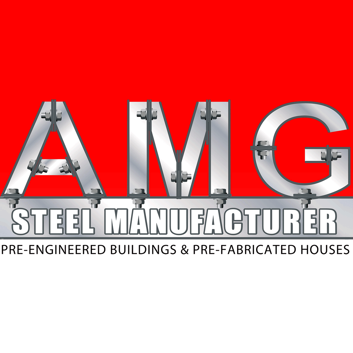 Pre Engineered Metal Building Manufacturers In Chicago Illinois: AMG Investments (@AmgInvestments)