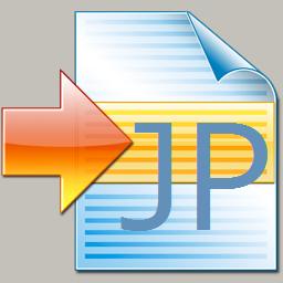 Winmerge Jp Svgファイル比較例 Direct2dの機能でsvgファイルを画像化しています この機能はsvgをフルサポートしていないため Text要素等が表示できないようです