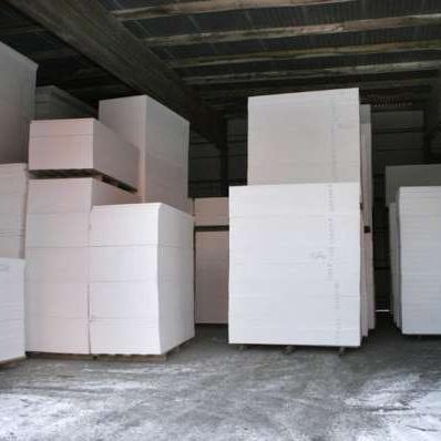 Алекса бетон бетон железобетон и строительные растворы