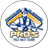 ProsCleaning's avatar