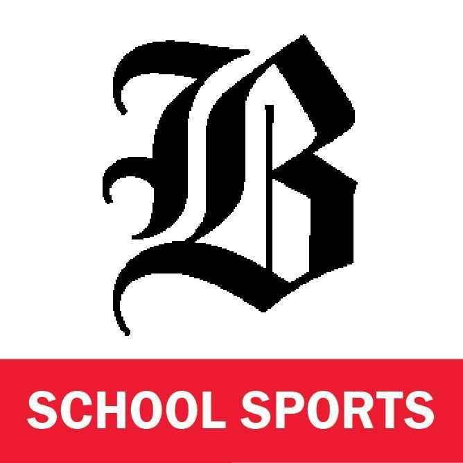 Boston Globe Schools (@GlobeSchools) | Twitter