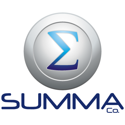 summa company summacompany twitter