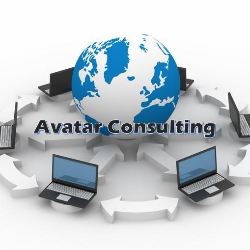 Avatar Consulting (@Avatar_IT)